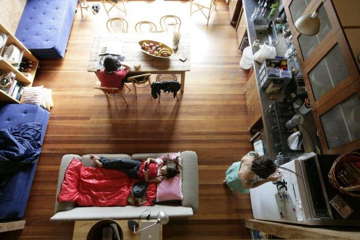 Davis-Bure-Pip-Cheshire-architect-Whale-Bay-NZ-Remodelista-15
