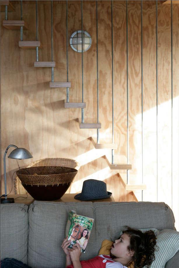 Davis-Bure-Pip-Cheshire-architect-Whale-Bay-NZ-Remodelista-24