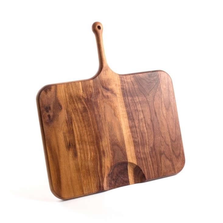 De-jong-and-co-chopping-board-Remodelista