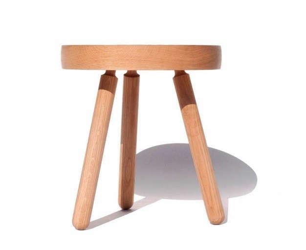 De-jong-and-co-stool-remodelista