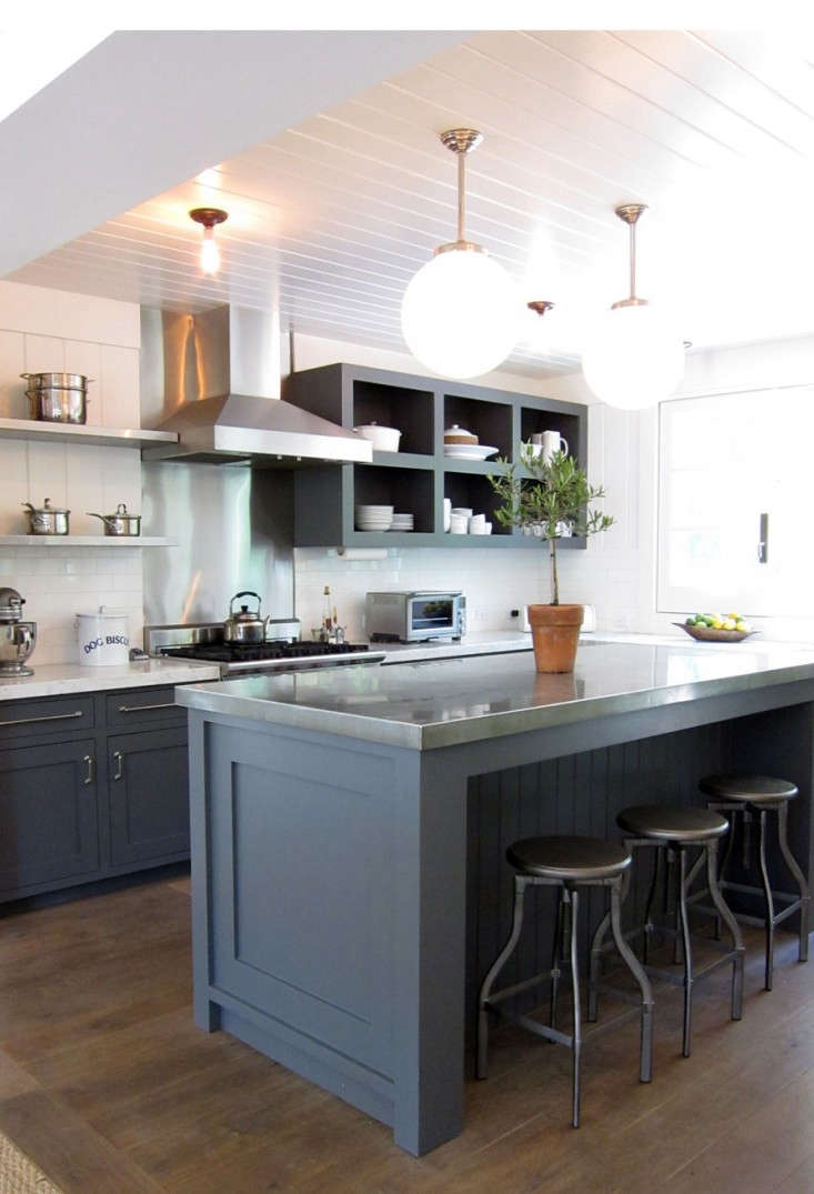 Deborah-Bowman-Kitchen-Finalist-Remodelista-Considered-Design-Awards-1