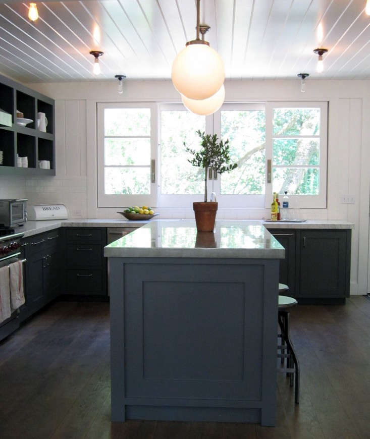 Deborah-Bowman-Kitchen-Finalist-Remodelista-Considered-Design-Awards-2