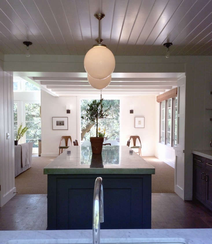 Deborah-Bowman-Kitchen-Finalist-Remodelista-Considered-Design-Awards-3
