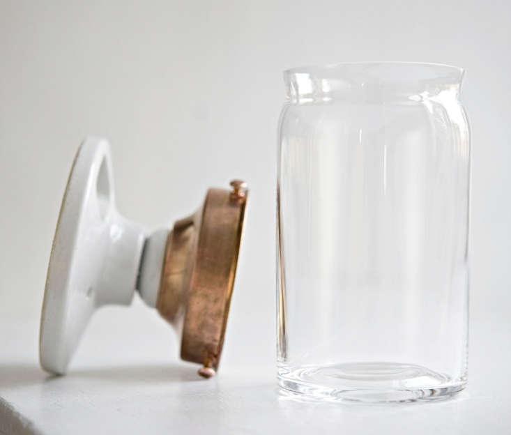 Deborah-Ehrlich-Jelly-Jar-Remodelista-1