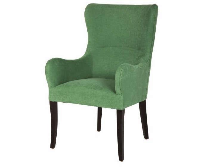 Deeda-Chair-Jayson-remodelista