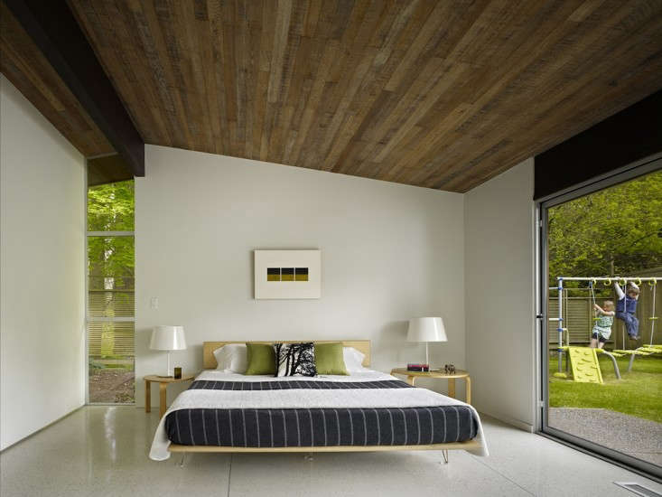Deforest-Architects-Bedroom-Considered-Design-Awards-Remodelista