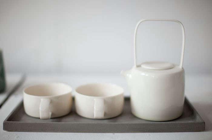 Derek-Wilson-Ceramics-Belfast-01