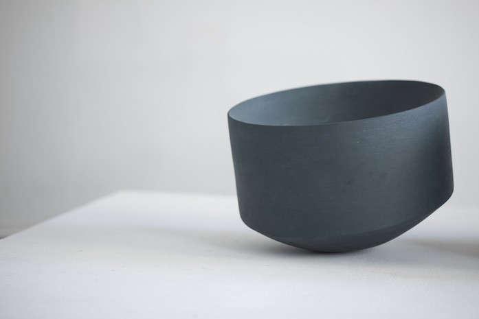Derek-Wilson-Ceramics-Belfast-02