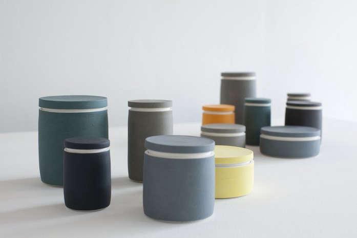 Derek-Wilson-Ceramics-Belfast-03