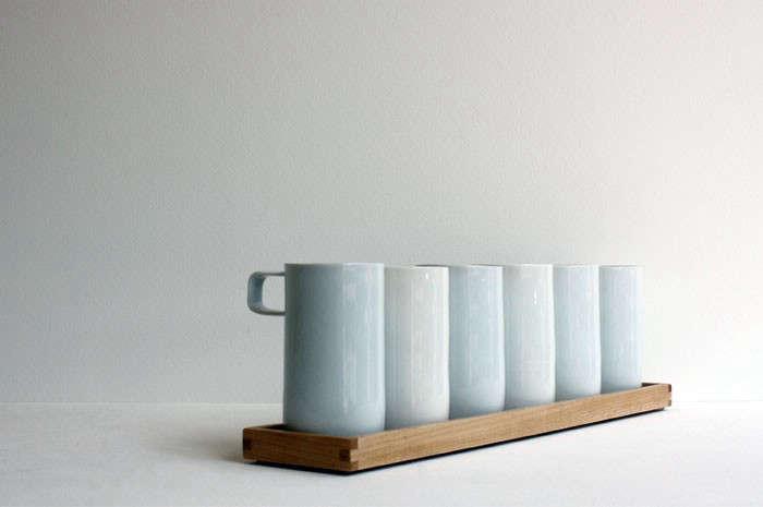 Derek-Wilson-Ceramics-Belfast-04