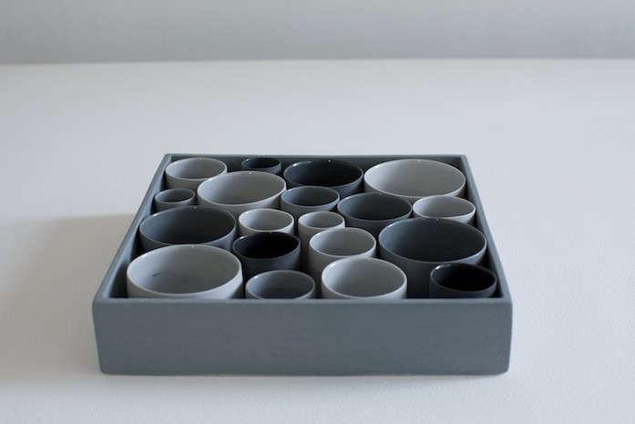 Derek-Wilson-Ceramics-Belfast-05