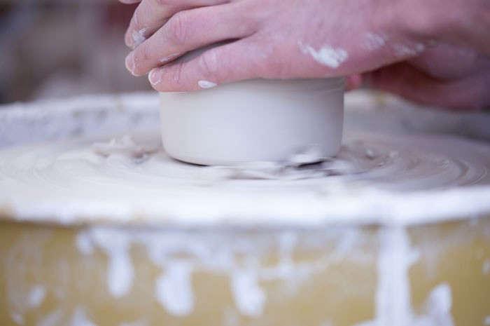 Derek-Wilson-Ceramics-Belfast-07