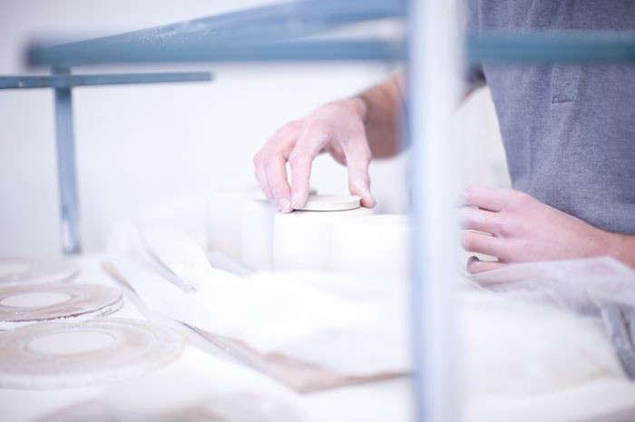 Derek-Wilson-Ceramics-Belfast-08