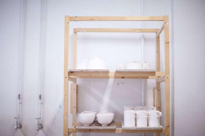 Derek-Wilson-Ceramics-Belfast-09