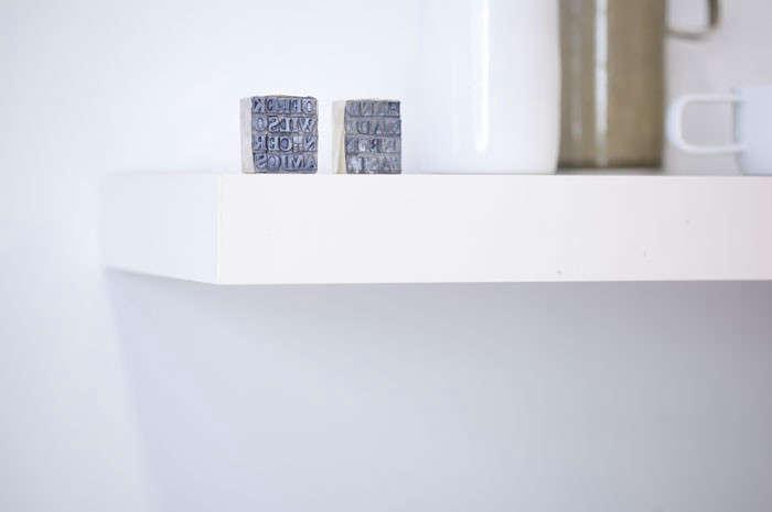 Derek-Wilson-Ceramics-Belfast-10