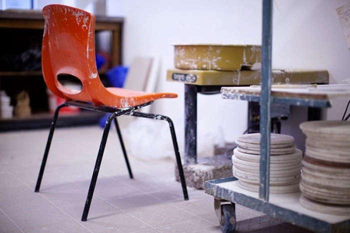 Derek-Wilson-Chair