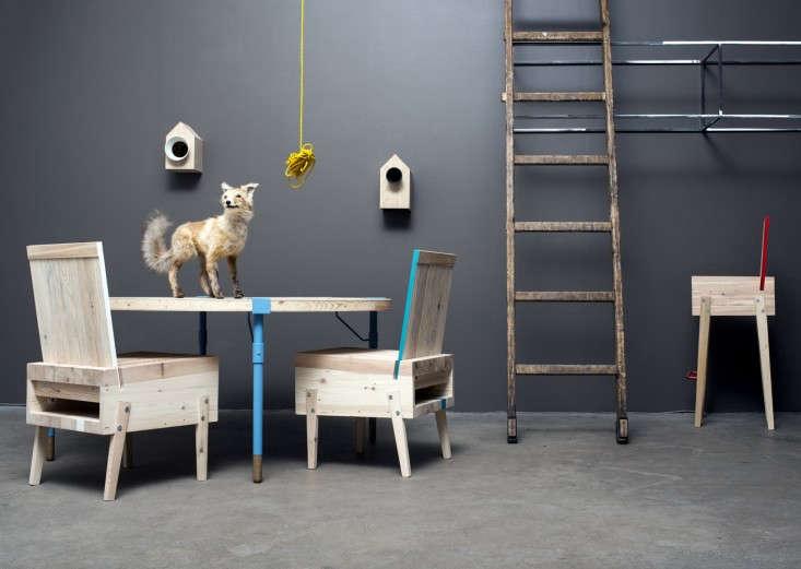 Derelict-furniture-3
