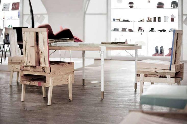Derelict-furniture-4