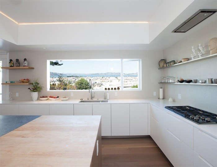 Design Awards Kitchen18