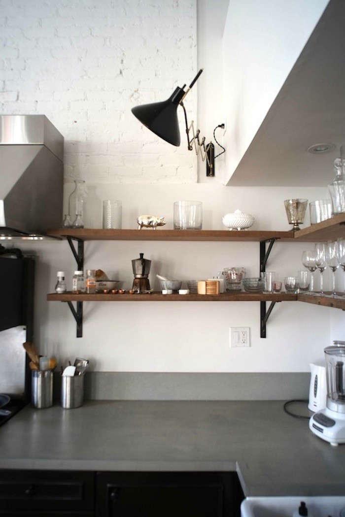 Design Awards Kitchen5