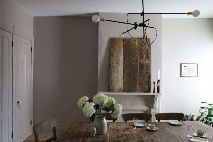 Design-Awards-Winner-Brigitte-Gfeller-Remodelista-2