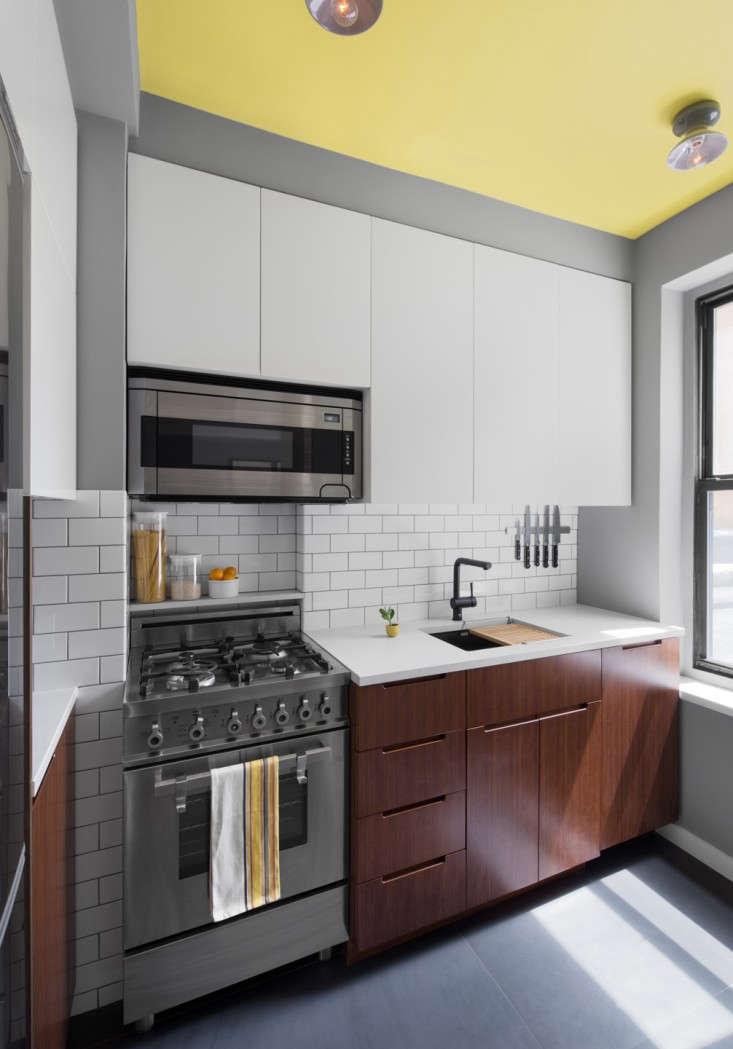 Best Professionally Designed Kitchen General Assembly Remodelista