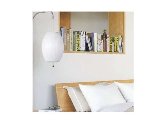 Design-Within-Reach-American-Bedframe-Recessed-Shelving-Remodelista