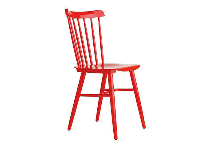 Design-Within-Reach-Salt-Chair-Red-Remodelista