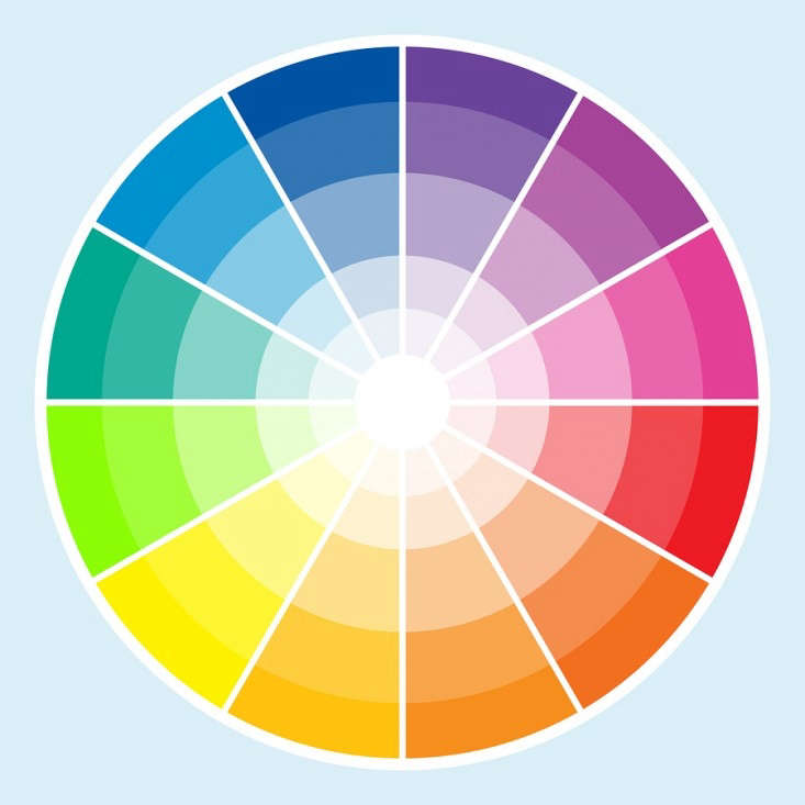 Design-of-the-picture-book-color-wheel-Remodelista