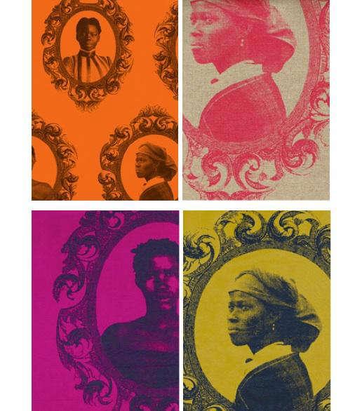 Design team textiles 1_11