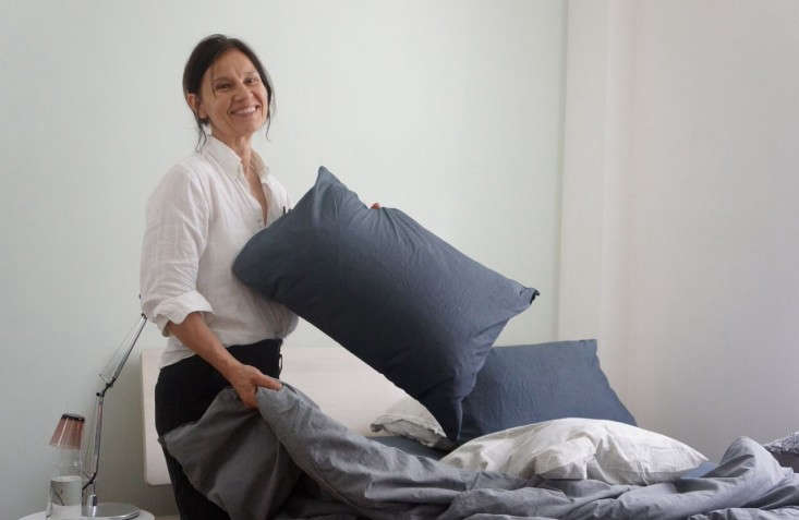Designer-Anki-Spets-of-Area-bedding-Remodelista