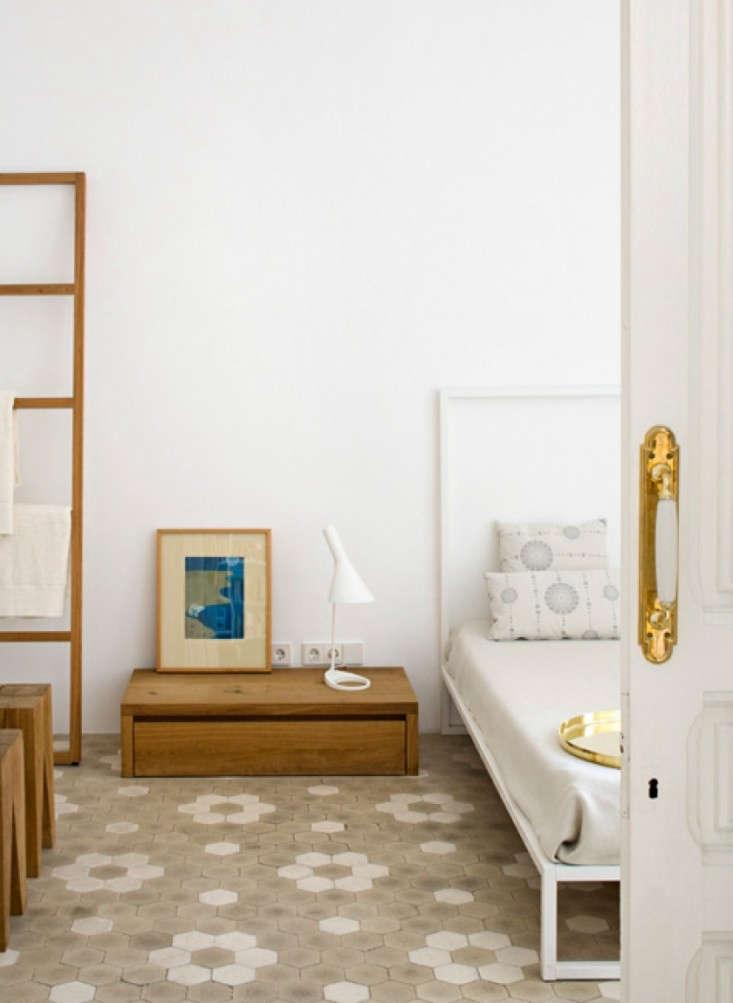 Designer-Visit-Minim-in-Barcelona-01