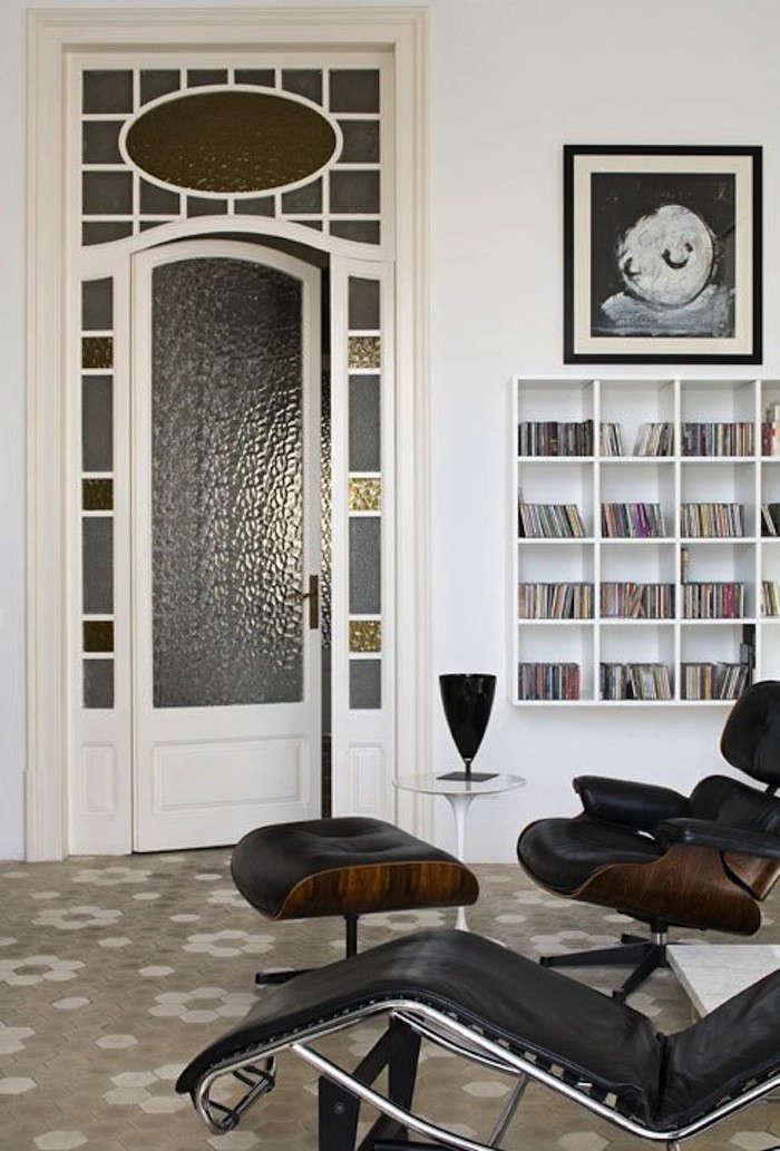Designer-Visit-Minim-in-Barcelona-02
