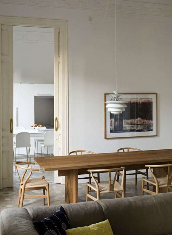 Designer-Visit-Minim-in-Barcelona-03
