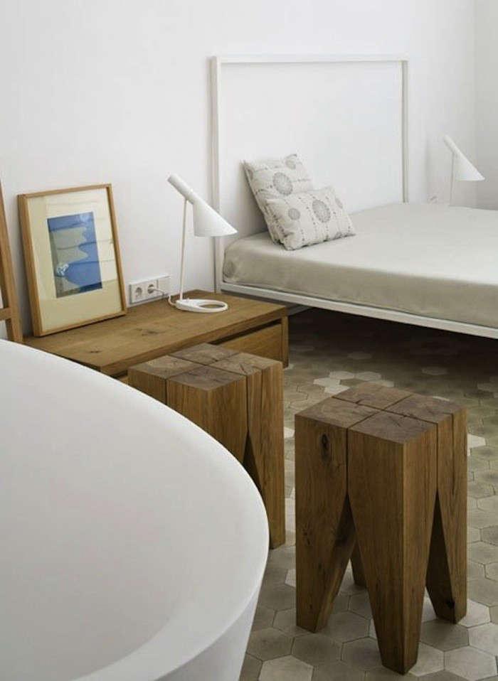 Designer-Visit-Minim-in-Barcelona-04