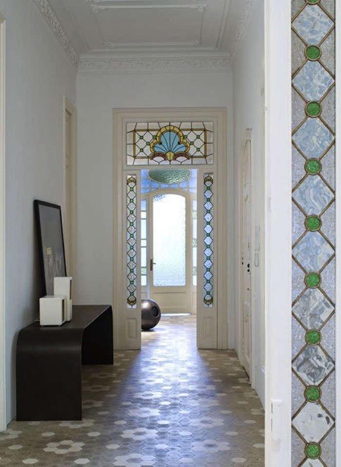 Designer-Visit-Minim-in-Barcelona-07