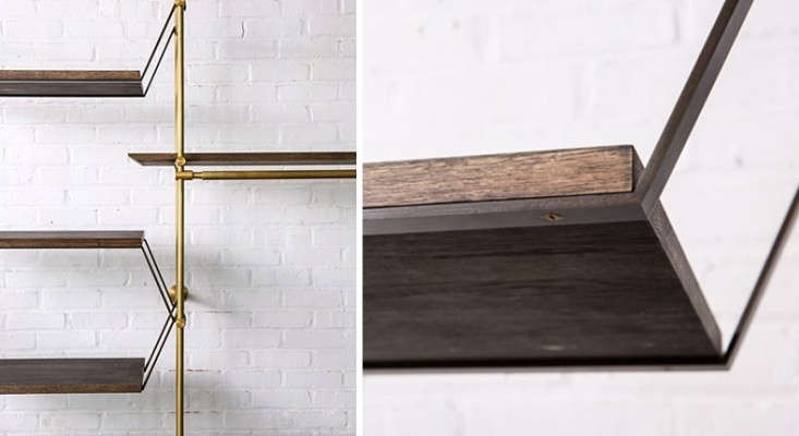 Details-of-oak-and-brass-shelving-system-from-amuneal-Remodelista