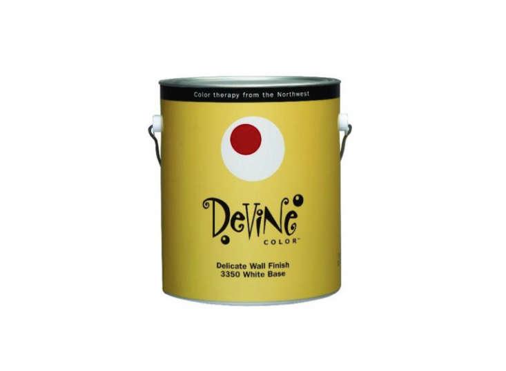 Devine-Color-Paints-Remodelista