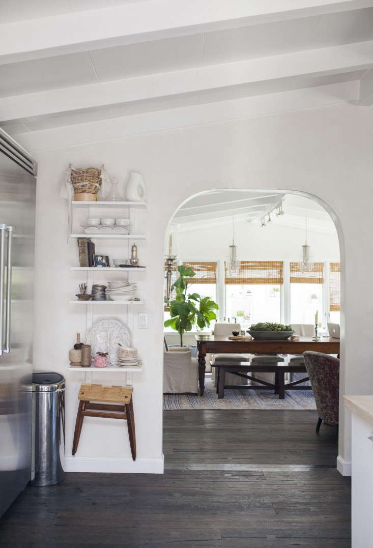 Diani-Living-Kitchen-Finalist-Remodelista-Considered-Design-Awards-2