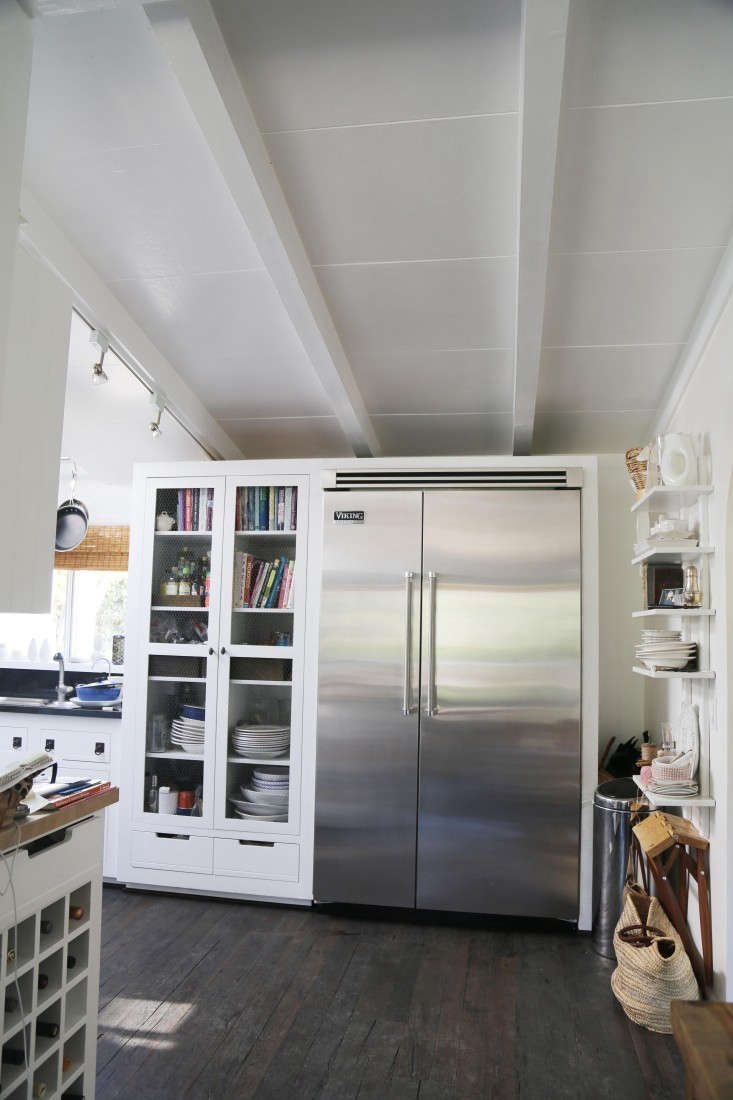 Diani-Living-Kitchen-Finalist-Remodelista-Considered-Design-Awards-6