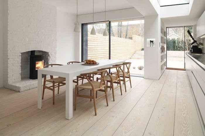 Dinesen-Dougles-Flooring-Single-Solid-Plank-Remodelista