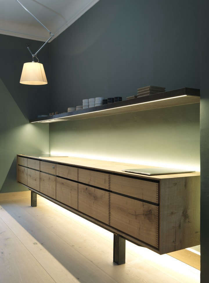 Dinesen-showroom-kitchen-by-Garde-Hvalsoe-via-Dinesen-Remodelista-3