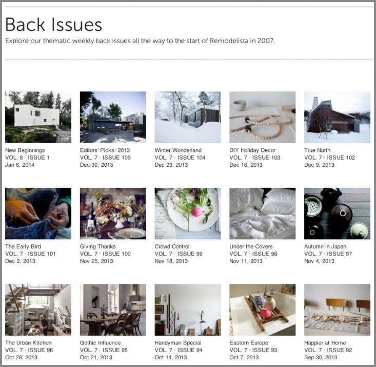 Directory-of-Back-Issues-of-Remodelista_edit