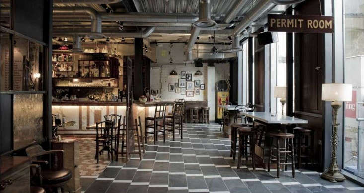 Dishoom-Shoreditch-London-Remodelista