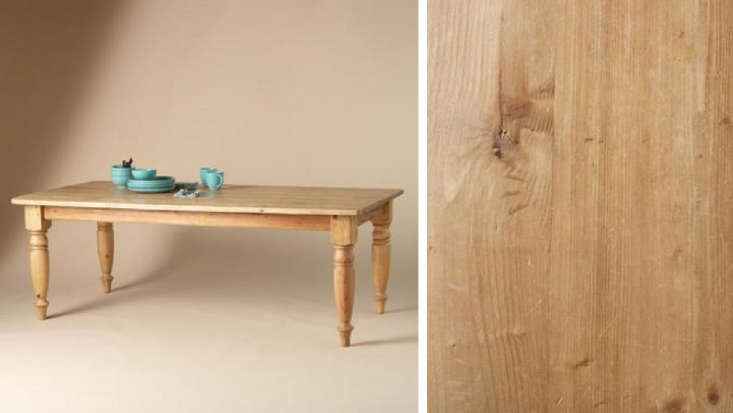 Distillery-Dining-Table-Pine