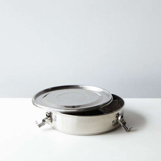 Divided-Airtight-Container-Food-52-Remodelista-2