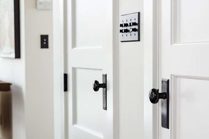 Door-handle-light-switches-Portland-loft-Remodelista
