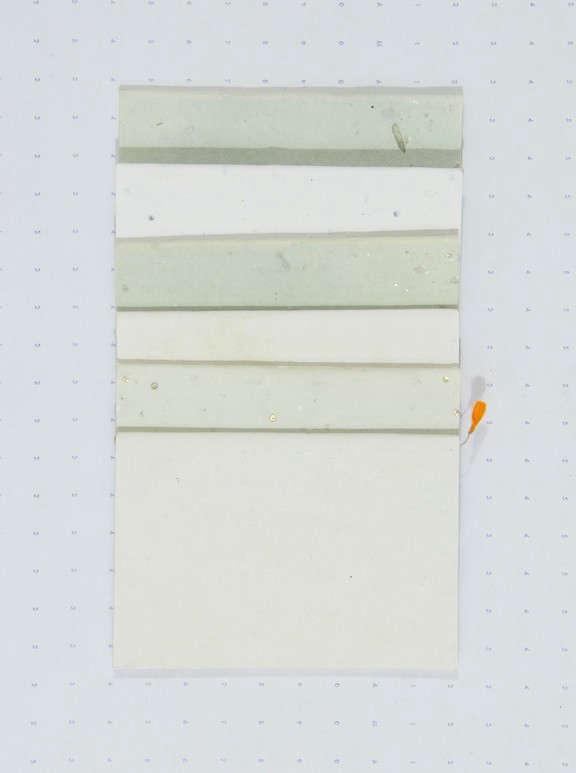 Dosa-Indian-handmade-notebooks-Remodelista