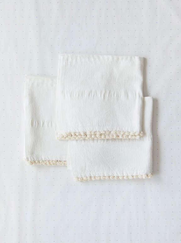 Dosa-Niloufer's-Towels-handsize-Remodelista