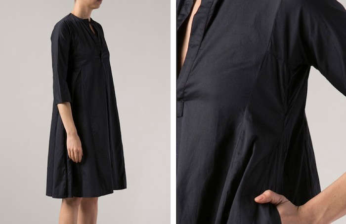 Dosa-Short-Tulle-Dress-Remodelista